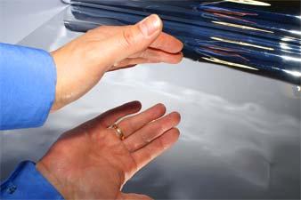 spiegelfolien spiegelplatten silberfolien spiegelwand. Black Bedroom Furniture Sets. Home Design Ideas