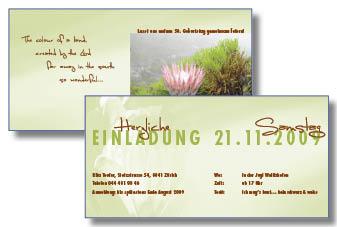 Schön ... Geburtstagseinladungskarte Einladungskarte Einladungskarte  Einladungskarte Weihnachtskarte Geburtstagseinladungskarte